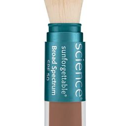 Colorescience Sunforgettable Brush-On Sunscreen Spf 50 | Nordstrom