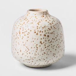 Vase - White - Threshold | Target