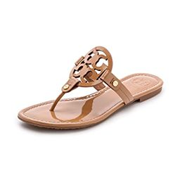 Miller Thong Sandals | Shopbop