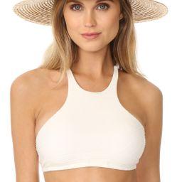 Brixton Joanna Hat | Shopbop