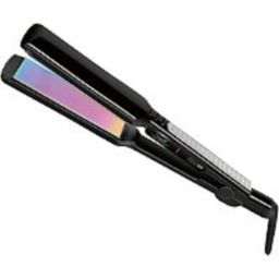 Conair Infiniti Pro Rainbow Titanium Flat Iron - Only at ULTA | Ulta