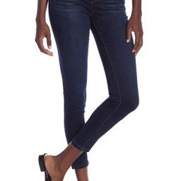 Icon Skinny Ankle Jeans   Nordstrom Rack