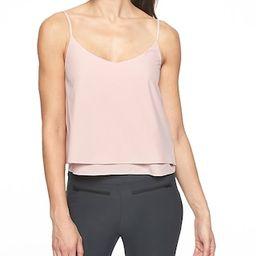 Athleta Womens Fws Cami Ballerina Gown Size L | Athleta
