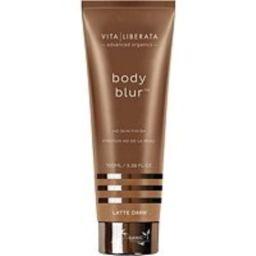 Vita Liberata Body Blur Instant HD Skin Finish | Ulta