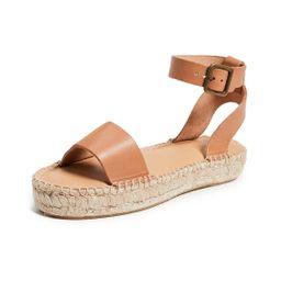 Soludos Cadiz Sandals   Shopbop