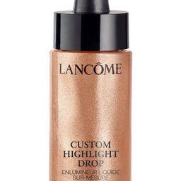 Lancome Teint Idole Ultra Custom Highlighting Drops - Highlight | Nordstrom