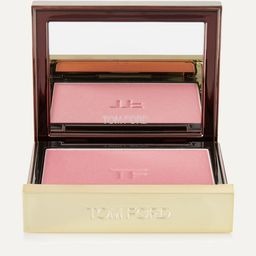 Tom Ford Beauty - Cheek Color - Inhibition | Net-a-Porter (UK & EU)