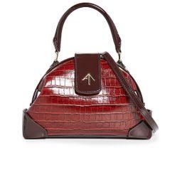 MANU Atelier Demi Top Handle Bag | Shopbop