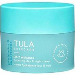 Tula Hydrating Day & Night Cream | Ulta