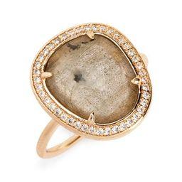 Women's Melanie Auld Stone Ring | Nordstrom