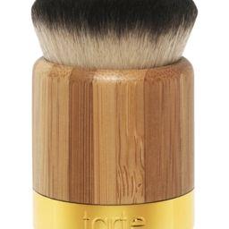Tarte Airbuki Bamboo Powder Foundation Brush | Macys (US)