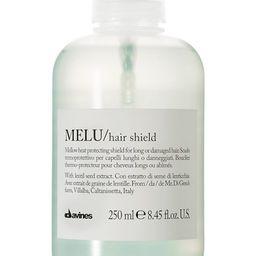Davines - Melu Hair Shield, 250ml - Colorless | Net-a-Porter (US)