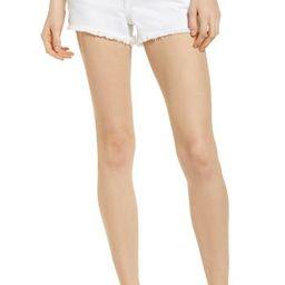 Women's True Religion Brand Jeans Kieras Cutoff Denim Shorts | Nordstrom