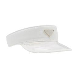 Cap-visor | 24S