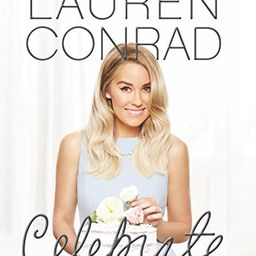 Lauren Conrad Celebrate | Amazon (US)