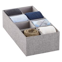Drawer Organizer   The Container Store