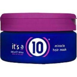 It's A 10 Miracle Hair Mask | Ulta