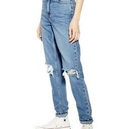 Mom Jeans 32-Inch Leg | The Bay