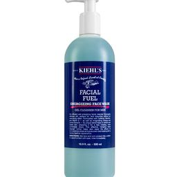 Facial Fuel Energizing Face Wash | Kiehls (US)