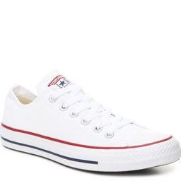 Women's Chuck Taylor All Star Sneaker -White | DSW