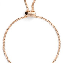 Women's Kendra Scott Elaina Filigree Bracelet | Nordstrom