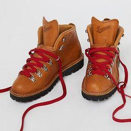 Danner Cascade Mountain Hiker Boot   Free People UK