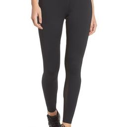 Women's Nike Power Pocket Lux Ankle Tights | Nordstrom