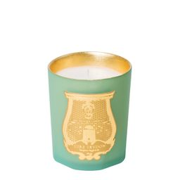 TRUDON Gizeh Inalterable Pyramids Candle 270g   Harvey Nichols (Global)