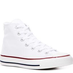 Women's Chuck Taylor All Star High-Top Sneaker -White | DSW