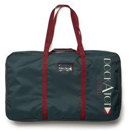 DockATot Deluxe Transport Bag - Midnight Teal, Blue | Target