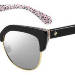 Kate Spade Sunglasses Karri/S | Frames Direct (Global)