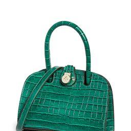 MANU Atelier Micro Ladybird Bag | Shopbop