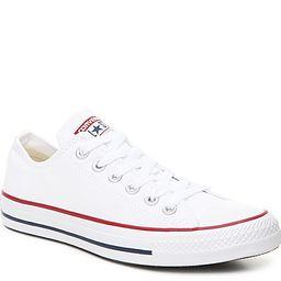 Converse Chuck Taylor All Star Sneaker - Women's - White | DSW