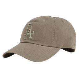 AMERICAN NEEDLE MLB LOS ANGELES DODGERS DAD HAT | Tillys