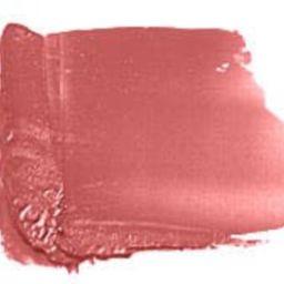 Lancome Color Design Lipstick - Ooh La La! | Nordstrom
