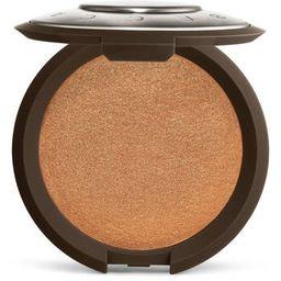 Becca Shimmering Skin Perfector Pressed Highlighter - | Nordstrom