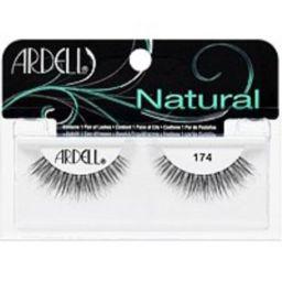 Ardell Lash Natural 174   Ulta