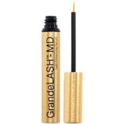 Grande Cosmetics GrandeLASH-MD Lash Enhancing Serum   Ulta