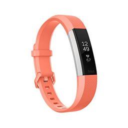 Fitbit Alta HR, Coral, Small (US Version) | Amazon (US)