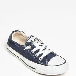Chuck Taylor<sup>®</sup> 'Shoreline' Sneaker   Nordstrom