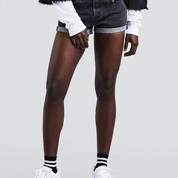 Levi's 501 Shorts - Women's 23   LEVI'S (US)