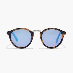 Madewell indio sunglasses | J.Crew US