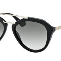 Prada Sunglasses PR 12QSA - Alternate Fit | Frames Direct (Global)