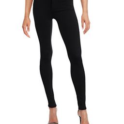 Citizens Of Humanity Rocket All Jeans-BLACK-24 | The Bay (CA)