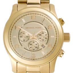 'Large Runway' Chronograph Bracelet Watch, 45mm   Nordstrom