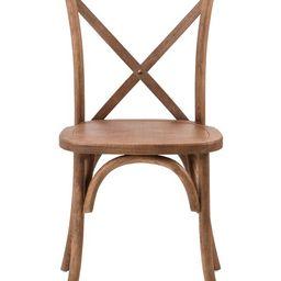 Sudie Solid Wood Dining Chair | Wayfair North America