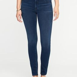 Rockstar 24/7 Jeans for Women | Old Navy US