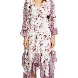MISA Rayna Dress | Shopbop