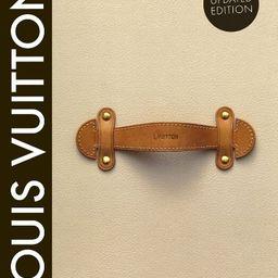 Louis Vuitton: The Birth of Modern Luxury Updated Edition | Amazon (US)