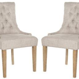Ashley KD Side Chair   Wayfair North America